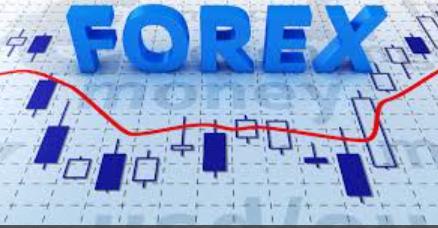 Forex capital markets llc new york